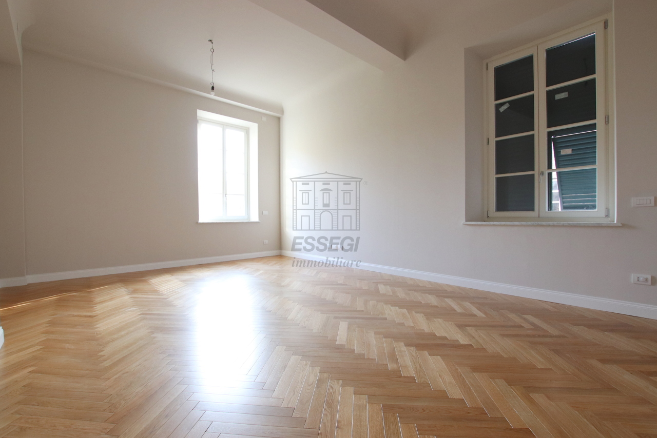 Appartamento Lucca Centro storico IA03017-BIS img 5