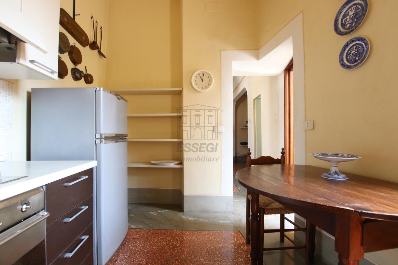 Appartamento Lucca Centro storico IA01764 img 8