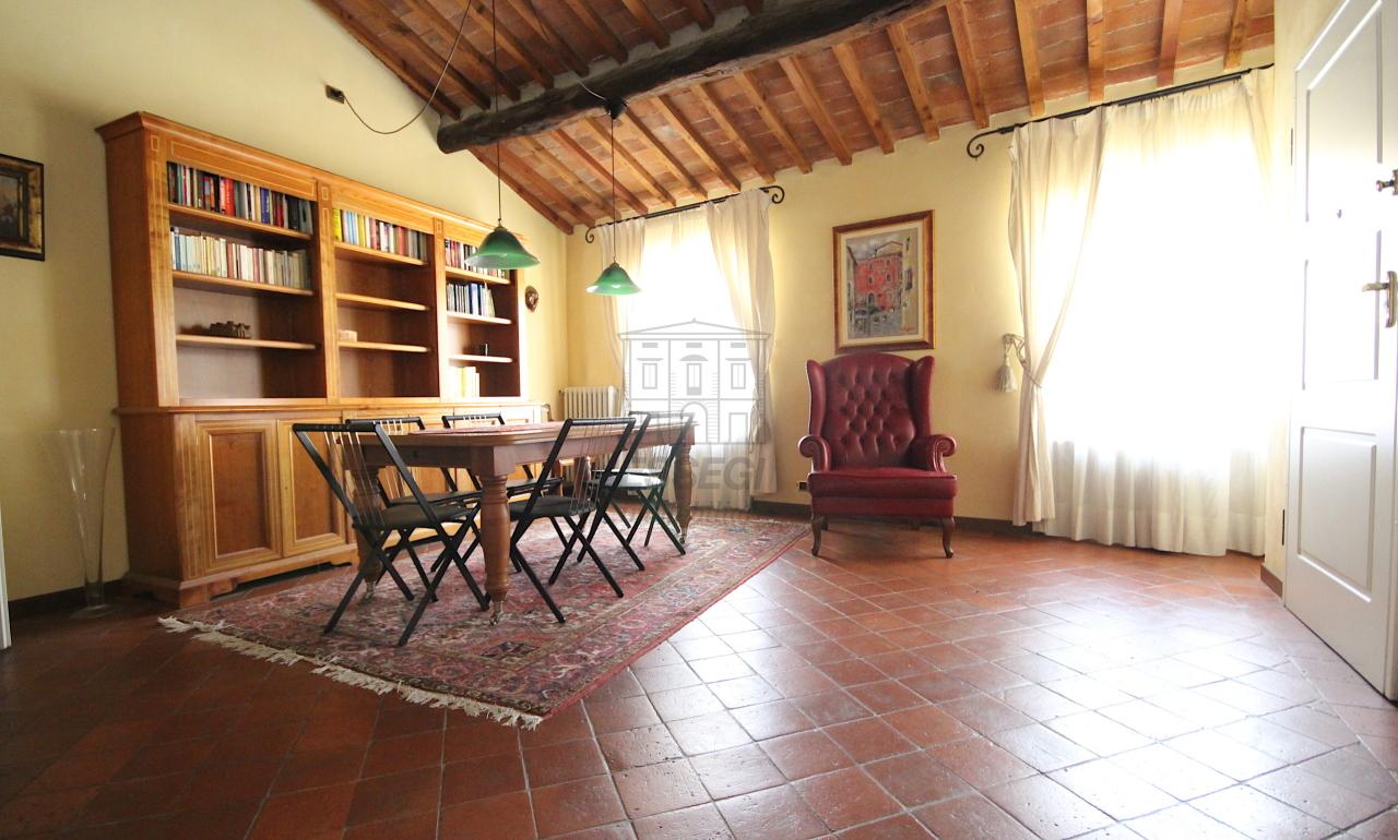 Appartamento Lucca Centro storico IA00009-1 img 8