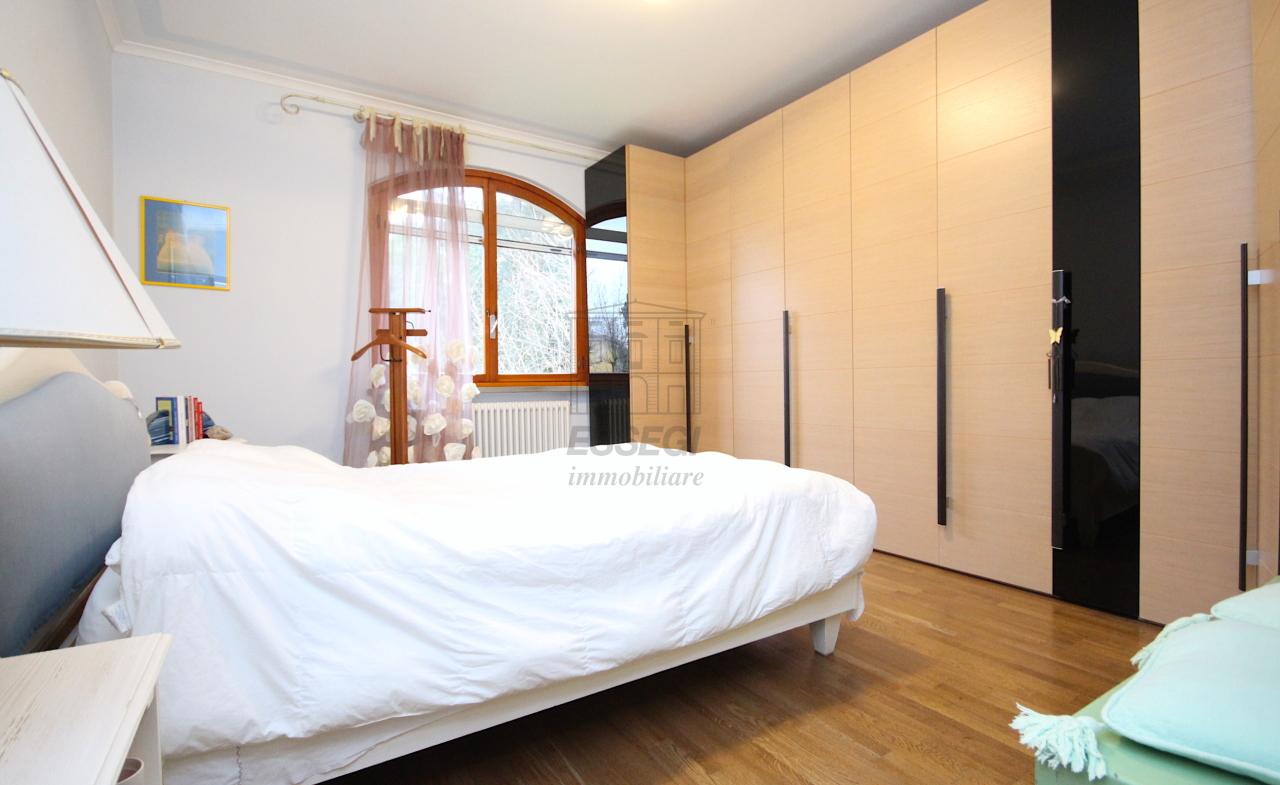 Appartamento Lucca Monte S.Quirico IA00243 img 14