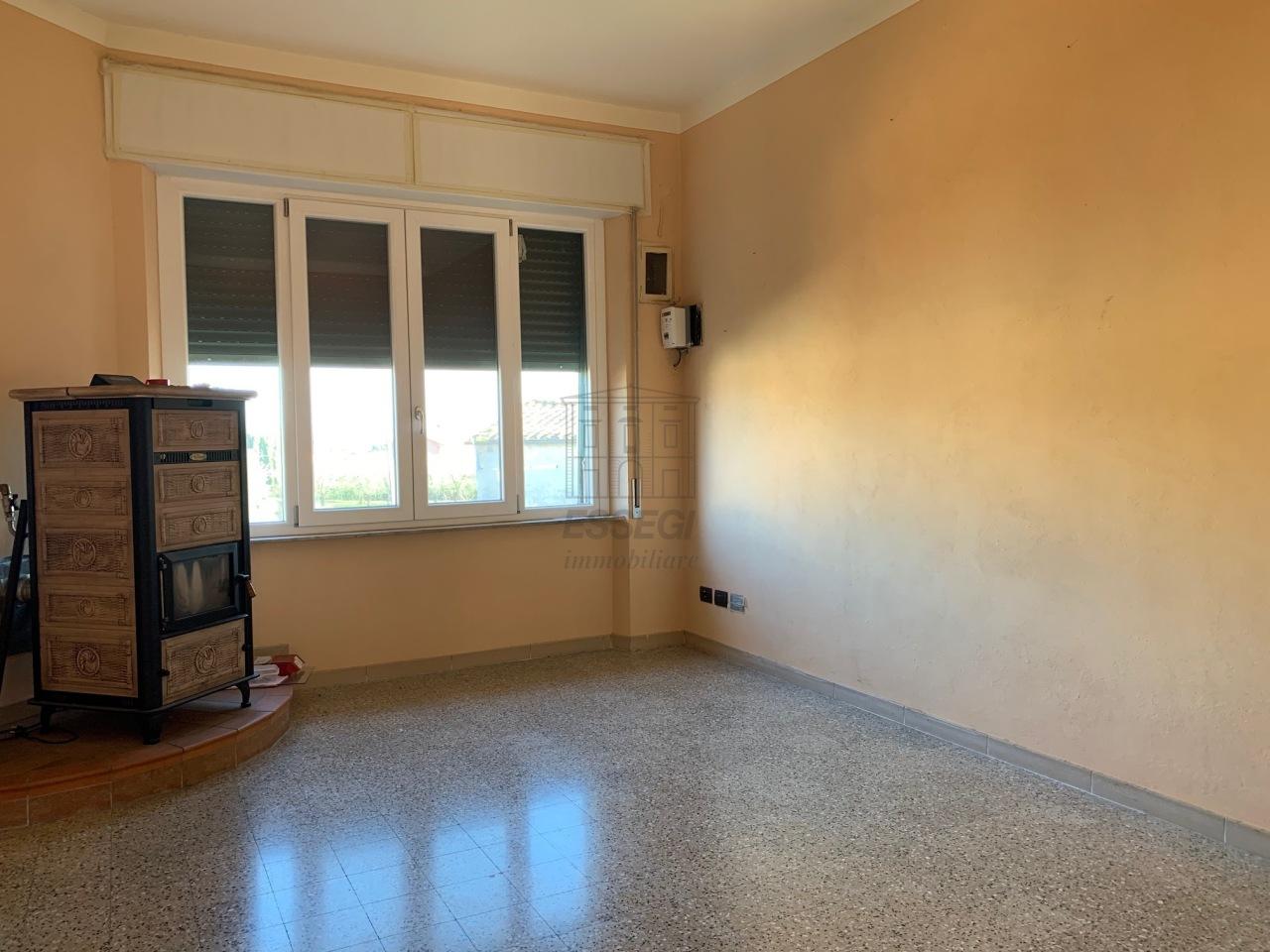Appartamento Capannori Pieve Di Compito IA00340 img 3