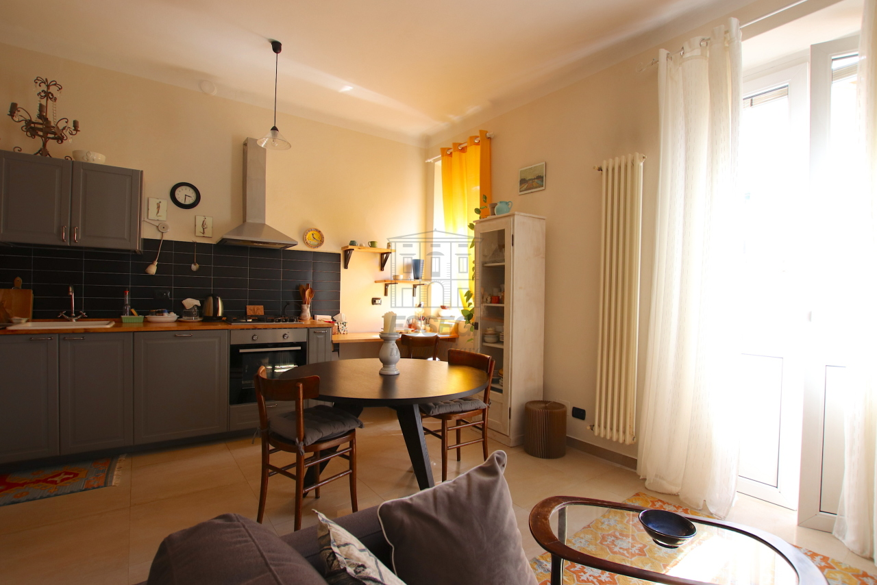 Appartamento Lucca Centro storico IA03542 img 6