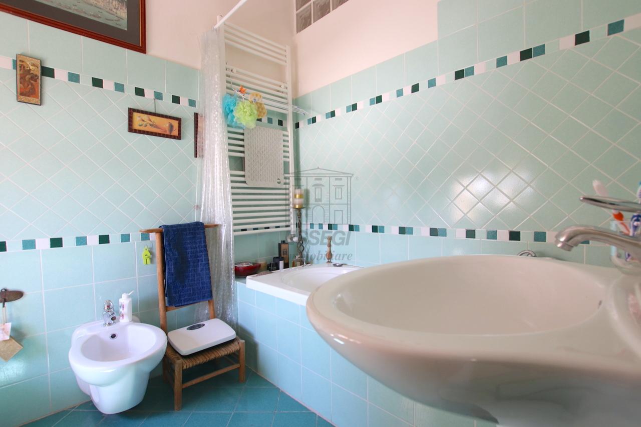 Appartamento Lucca S. Concordio IA01571 img 26