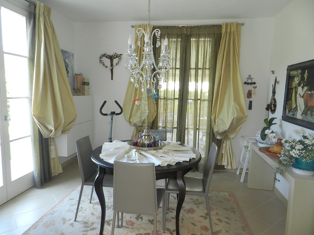 Villa singola Lucca IA03411 img 7
