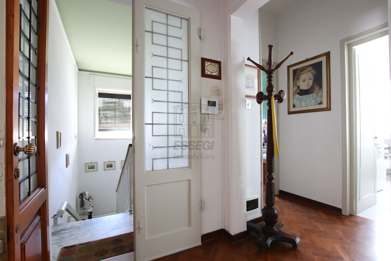 Appartamento Lucca S. Anna IA02053 img 6