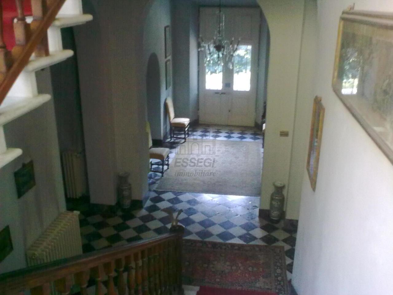 Villa antica Lucca IA00001 img 12