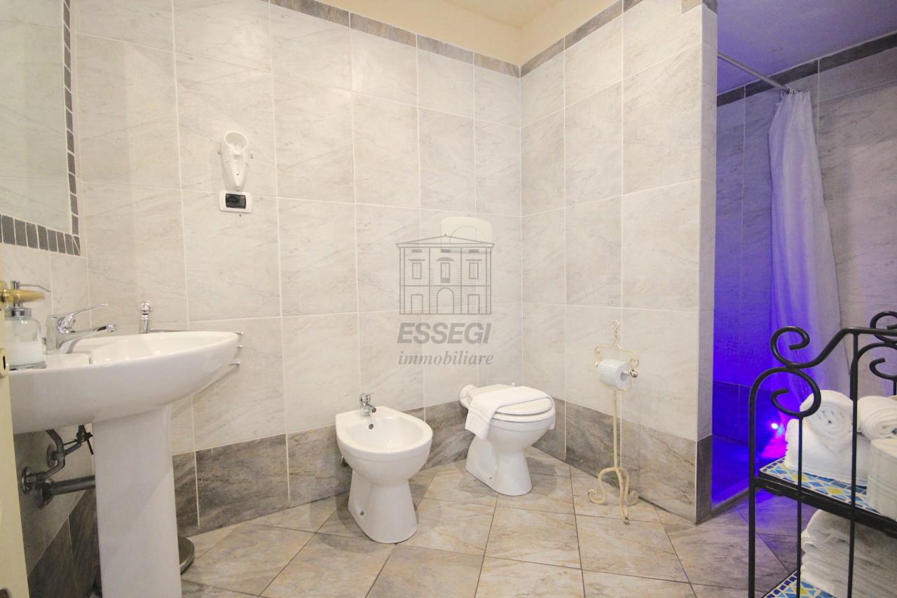 Appartamento Lucca Centro storico IA00900-BIS img 16