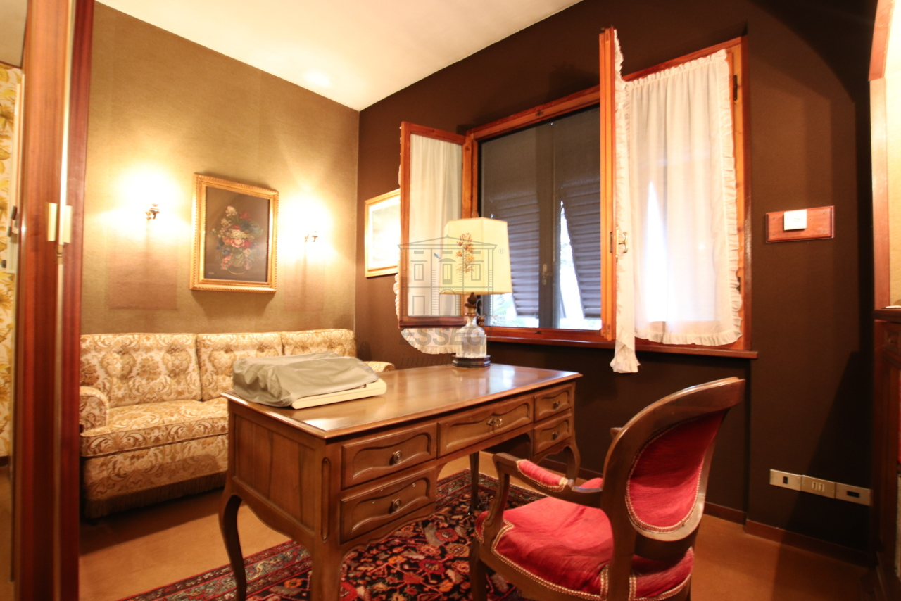Villa singola Lucca IA03414 img 31