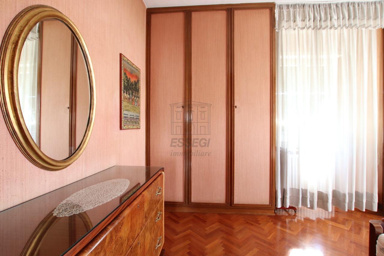 Appartamento Lucca S. Anna IA02053 img 27