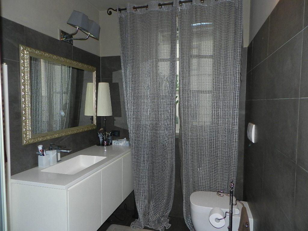 Appartamento Capannori IA03193 img 10