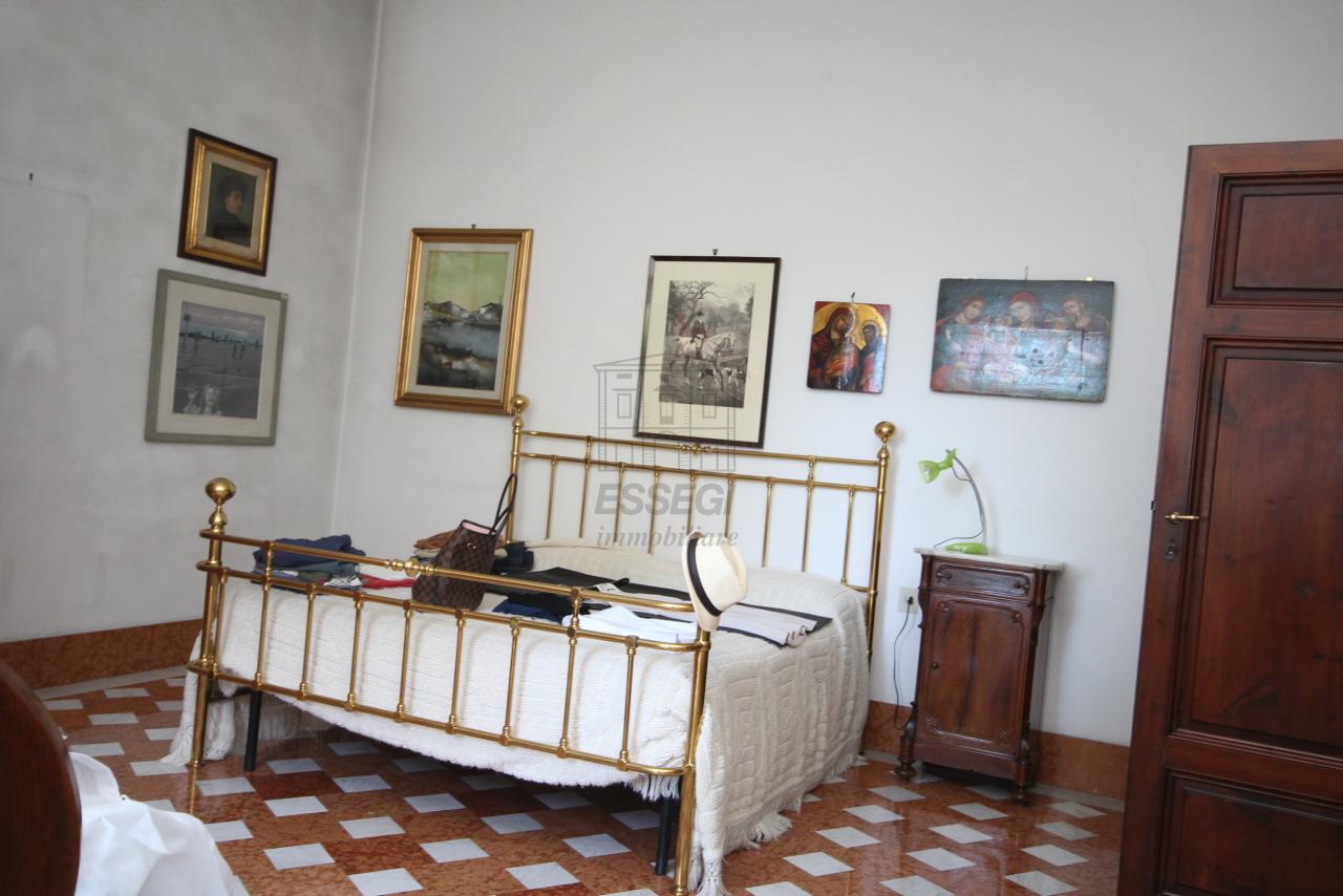 Villa antica Pisa IA01253 img 8