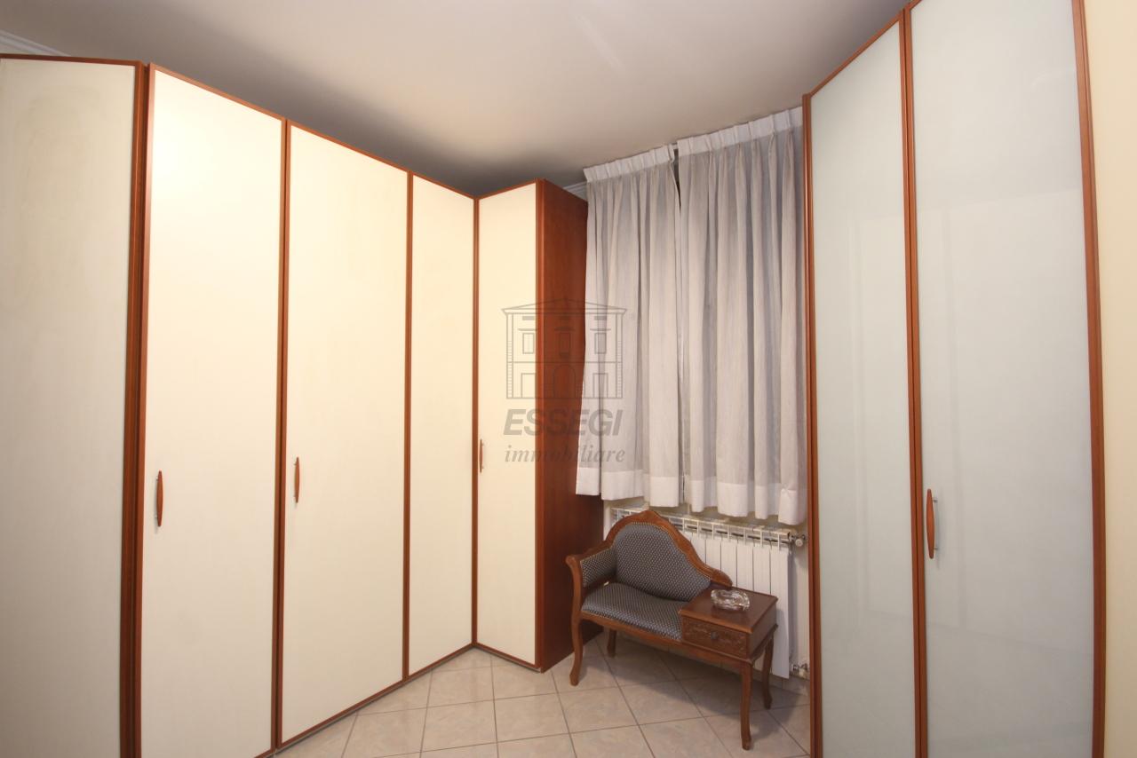 Terratetto Lucca Arancio IA01620 img 18