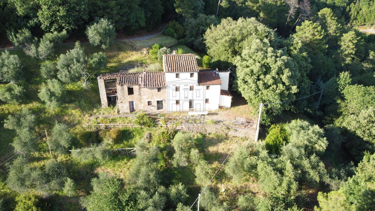 Casa colonica Lucca Ponte a Moriano IA00534 img 54