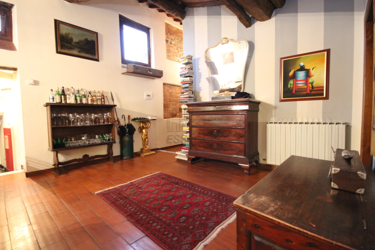 Appartamento Lucca Centro storico IA03457 img 10