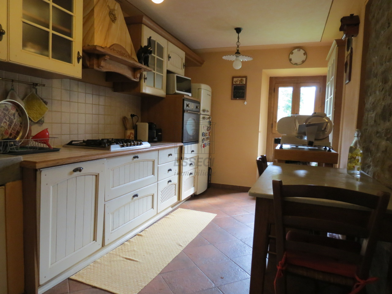 Casa colonica Lucca IA03133 img 14