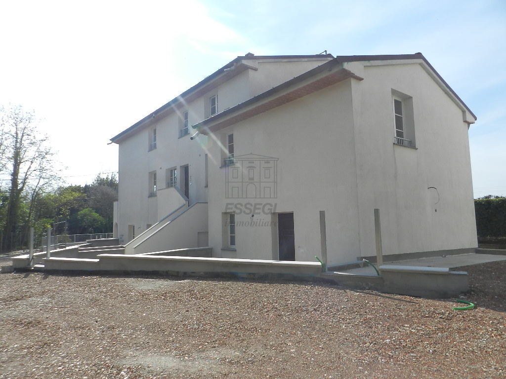 IA03312-4 Capannori S. Colombano