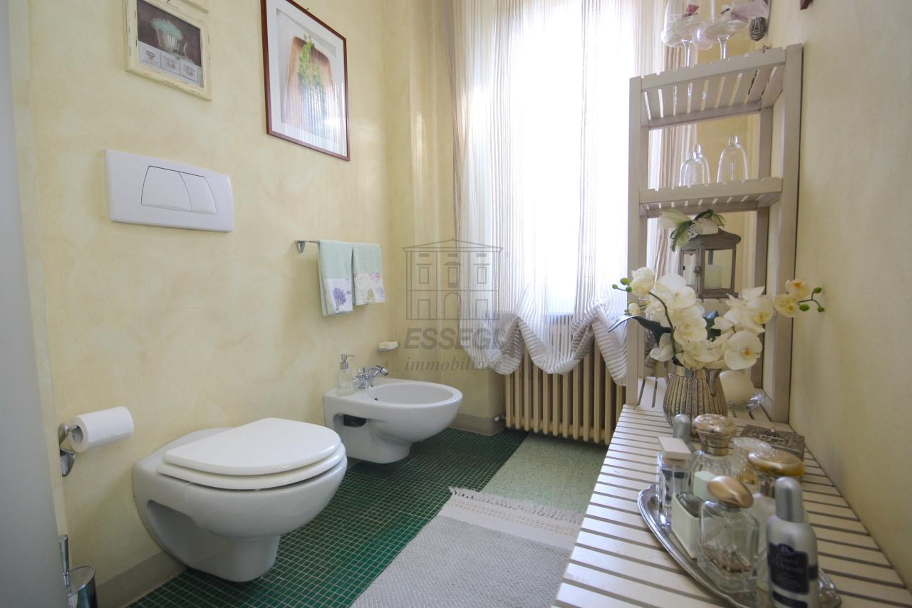 Appartamento Lucca Centro storico IA03415 img 18