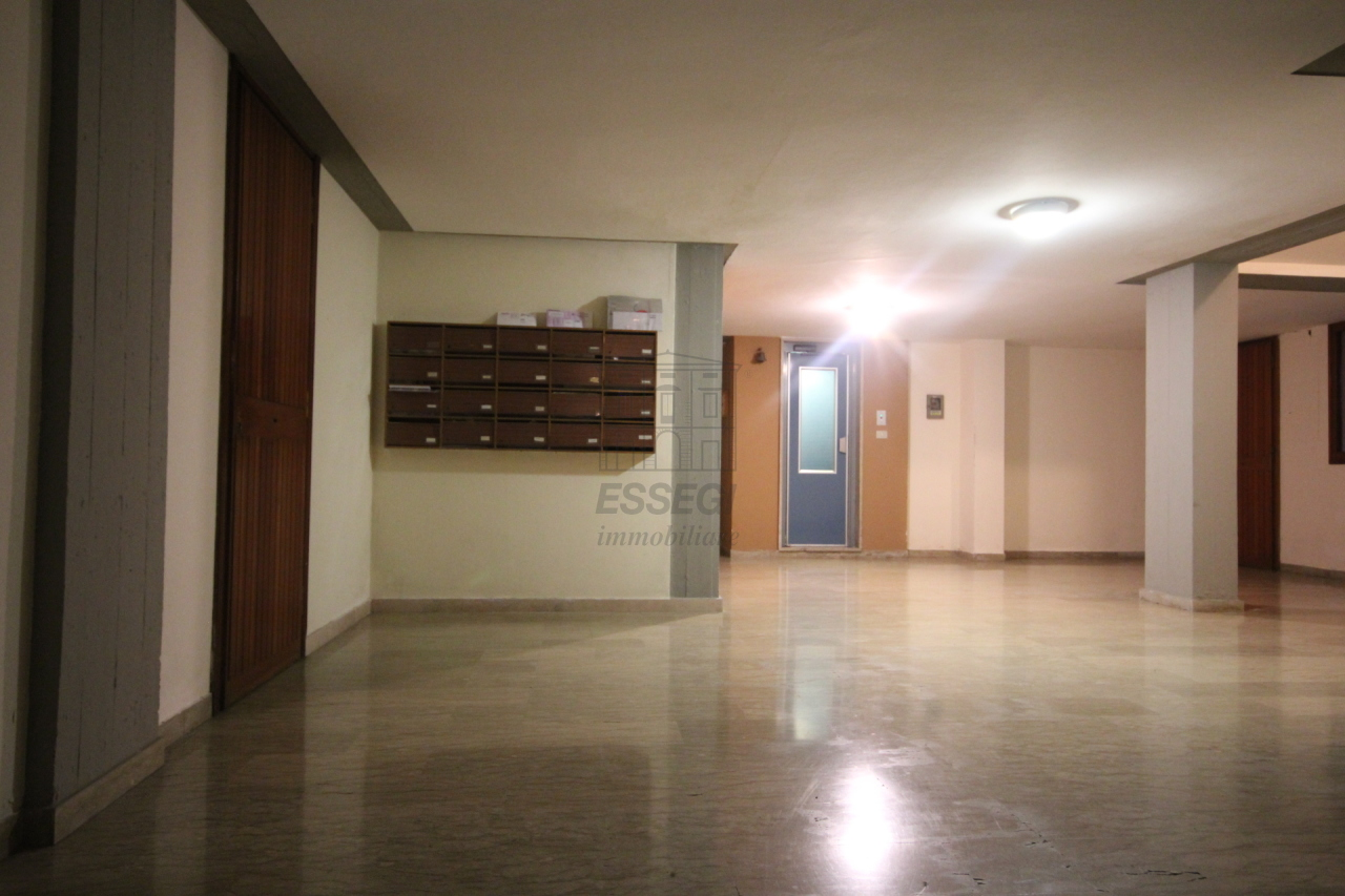 Appartamento Camaiore IA03255 img 7
