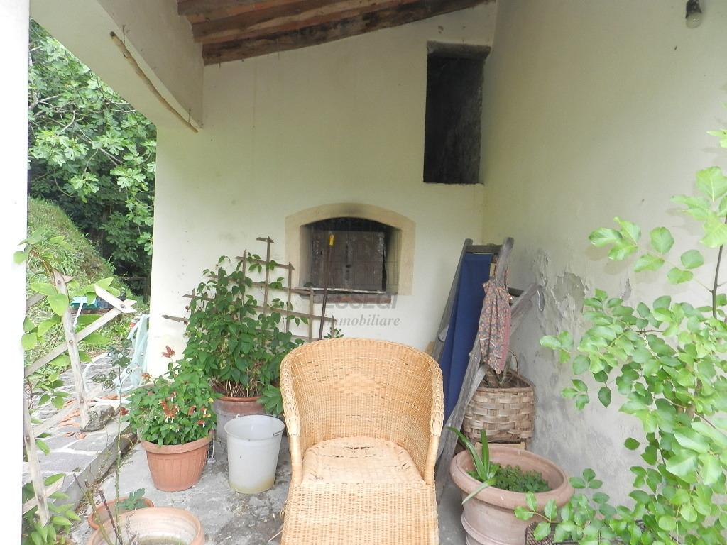 Casa colonica Lucca S. Macario IA03369 img 4