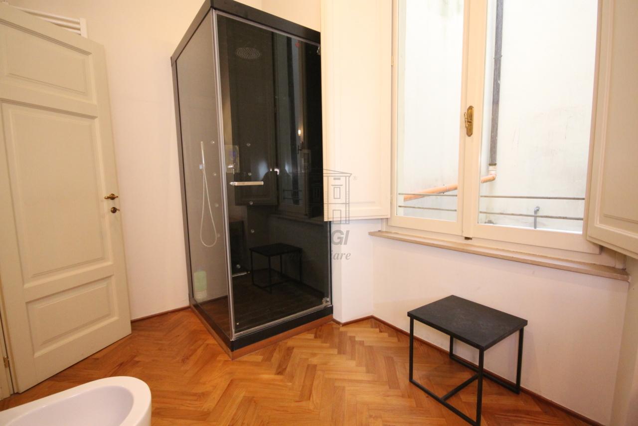 Appartamento Lucca Centro storico IA01207-bis img 9