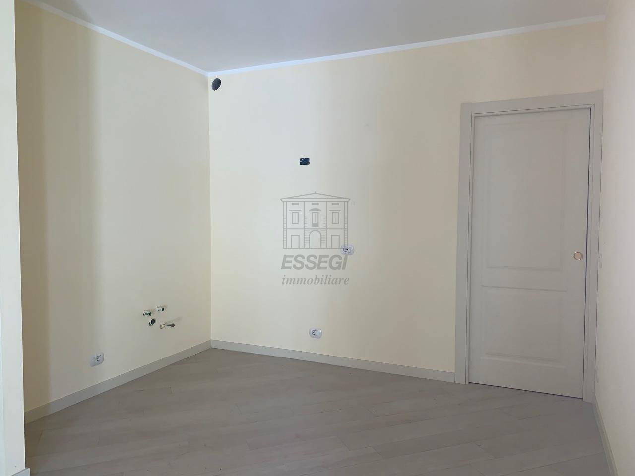 Appartamento Lucca Circonvallazione IA01474-C9 img 4