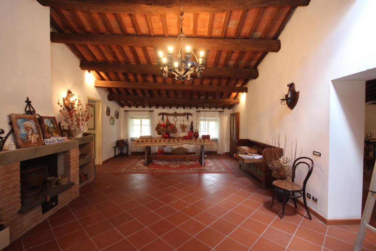 Villa antica Lucca Capannori IA01439 img 8