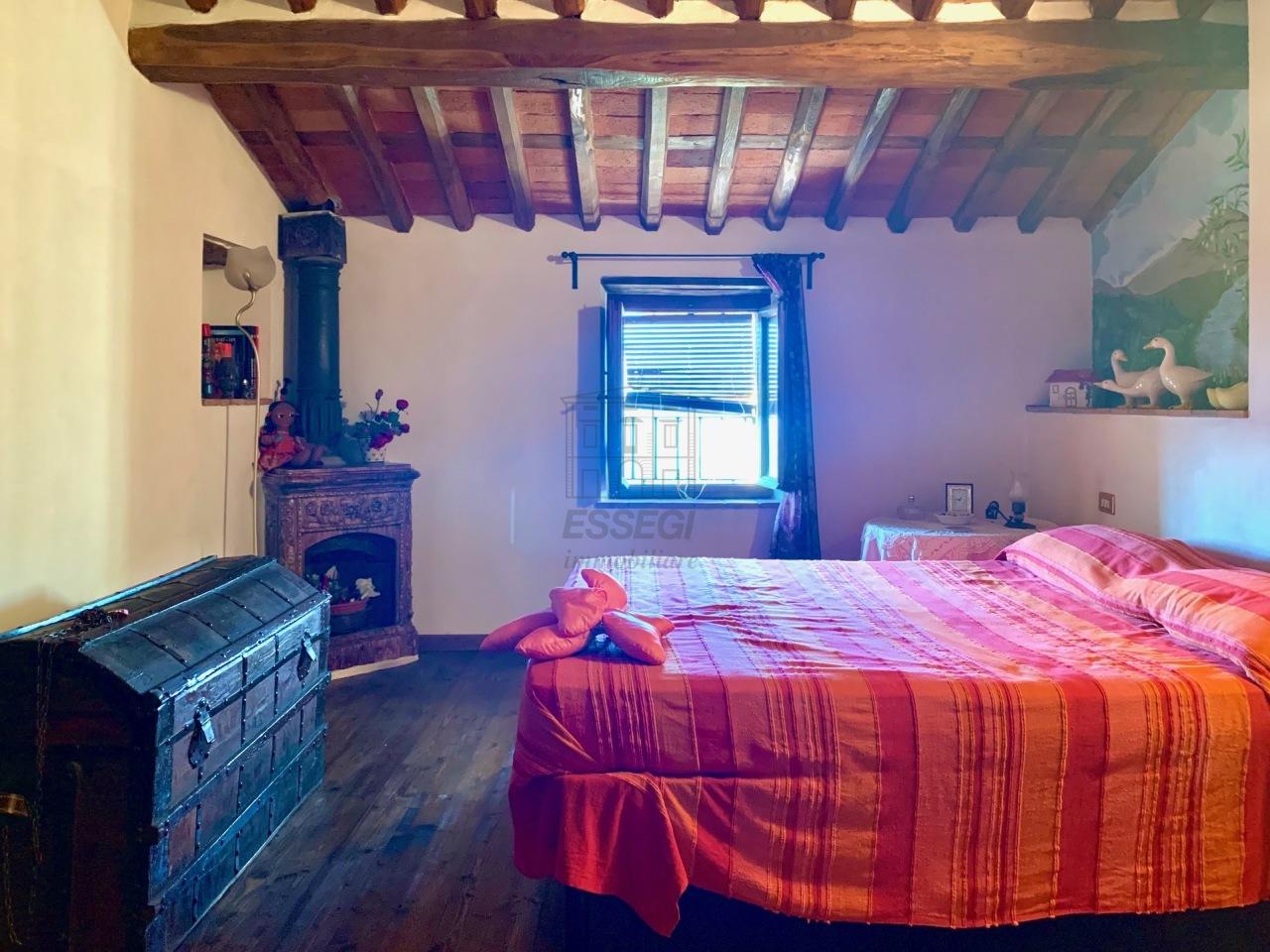 Casa colonica Lucca Ponte a Moriano IA00534 img 13