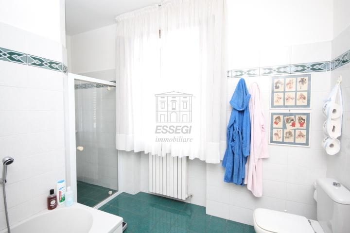 Appartamento Lucca Centro storico IA03038 img 7