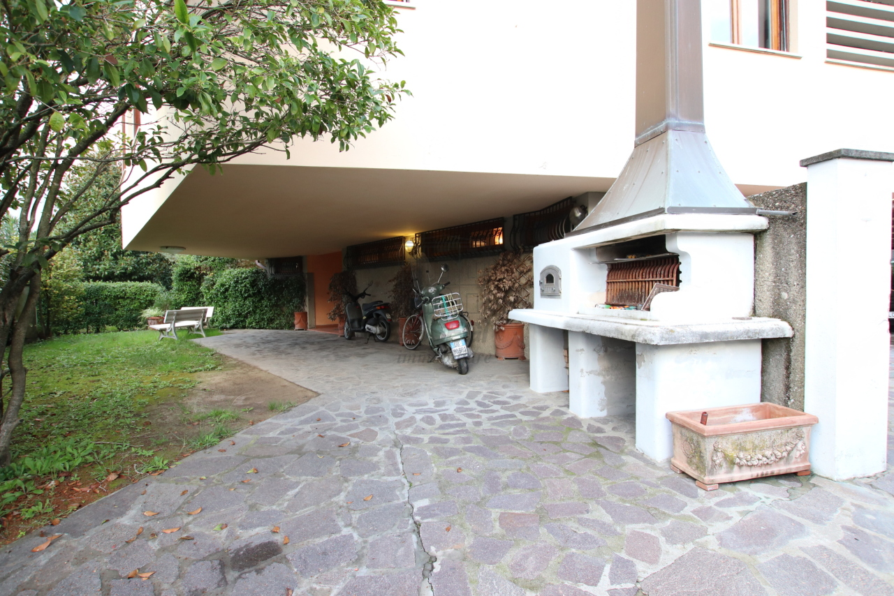 Villa singola Lucca S. Concordio IA01357 img 9
