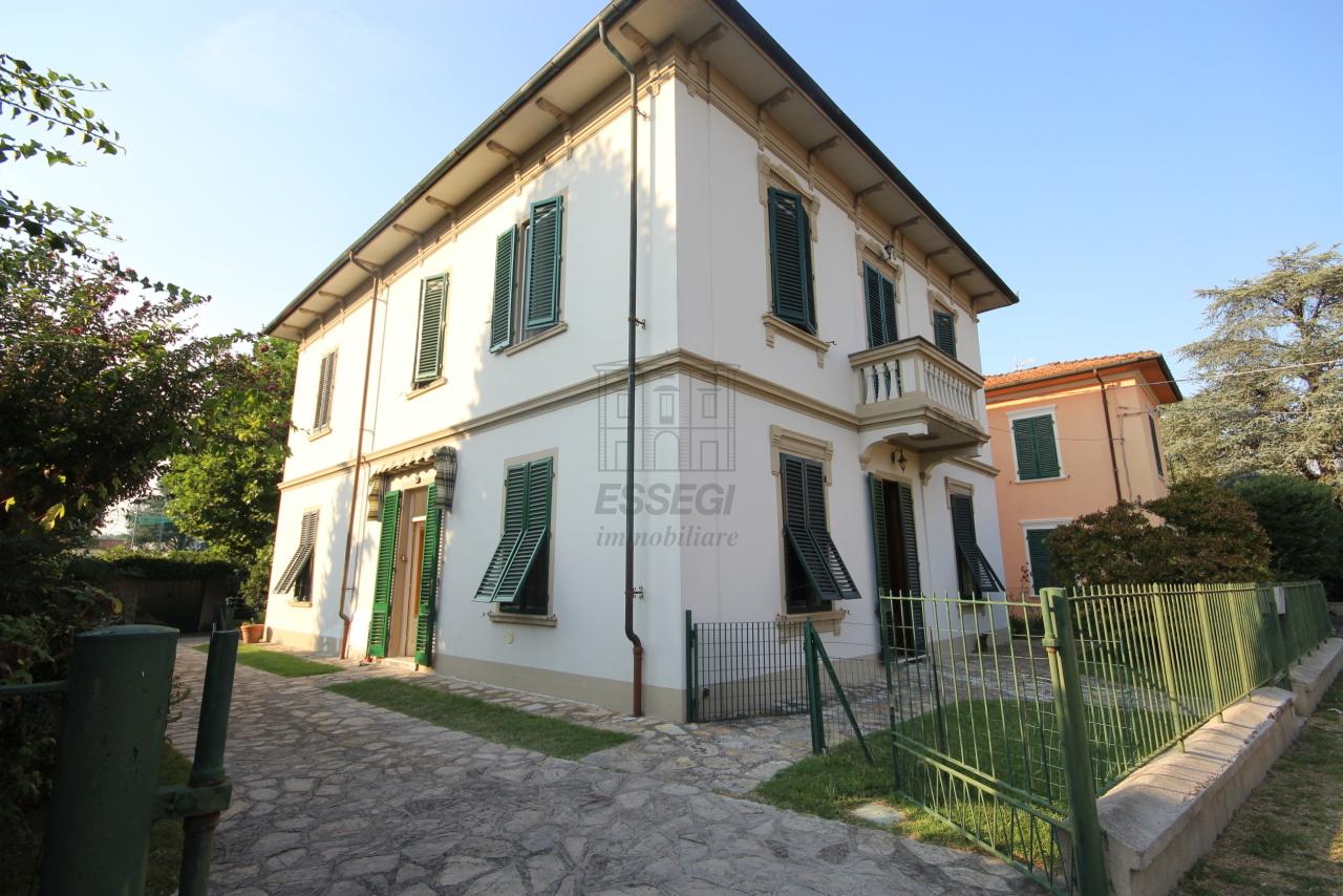 Villa singola Lucca S. Marco IA01252 img 6