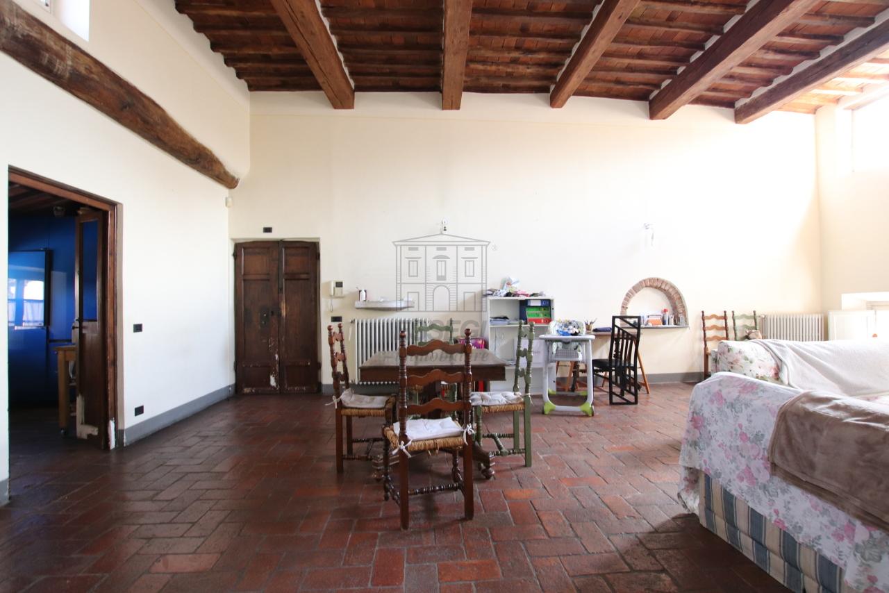 IA03533 Lucca Centro storico