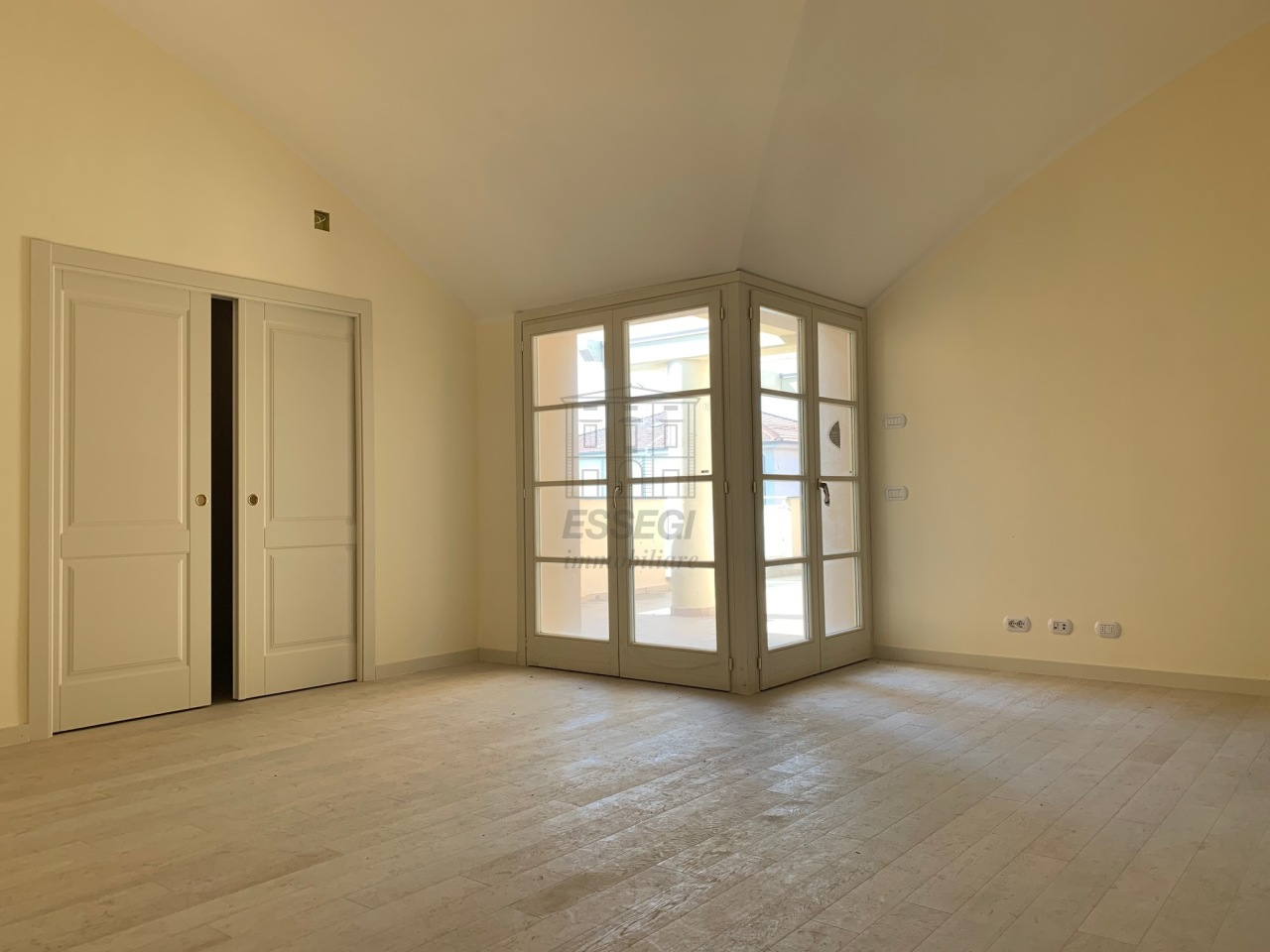 Appartamento Lucca IA00078 img 4