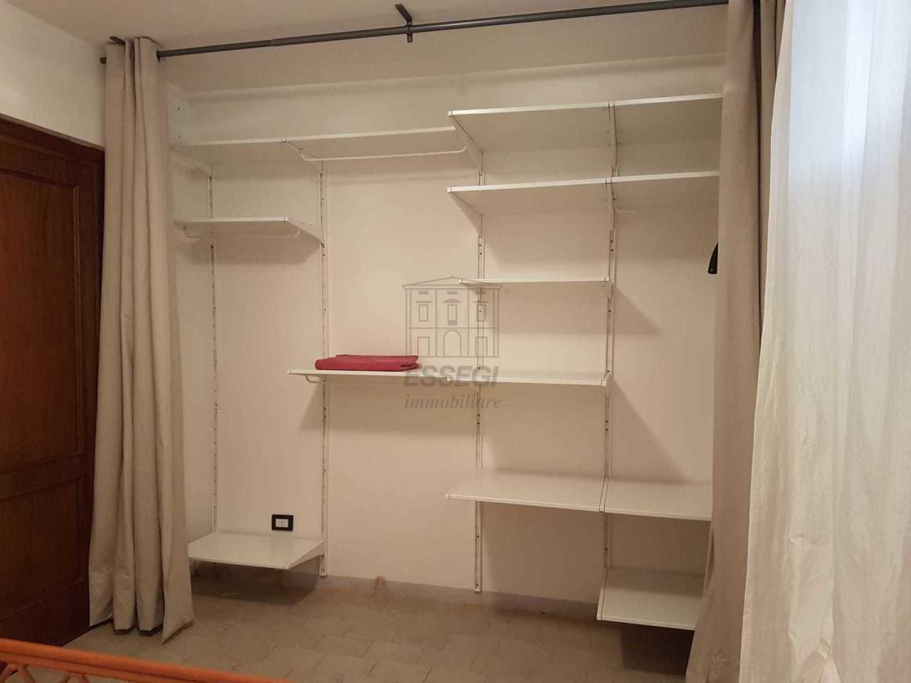 Villa divisa in due unità Lucca S. Anna IA03423 img 20