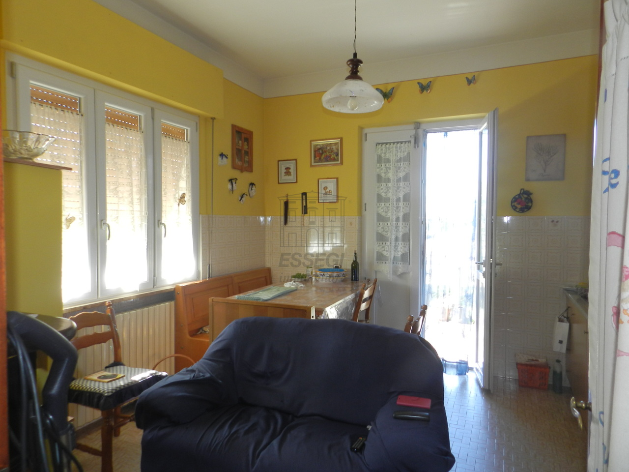 Villa singola Altopascio Spianate IA01325 img 18