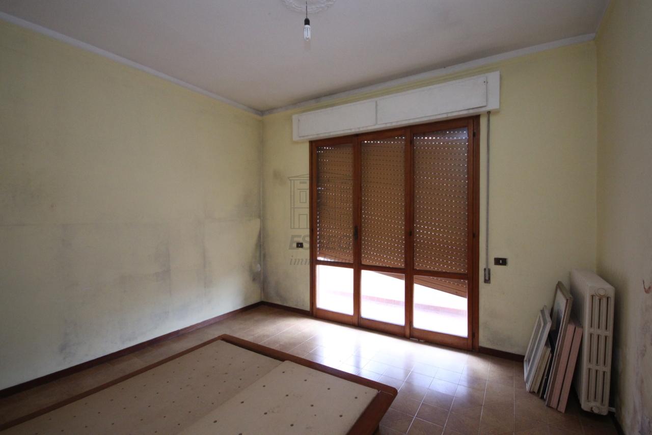 Appartamento Lucca S.Vito IA01504 img 13