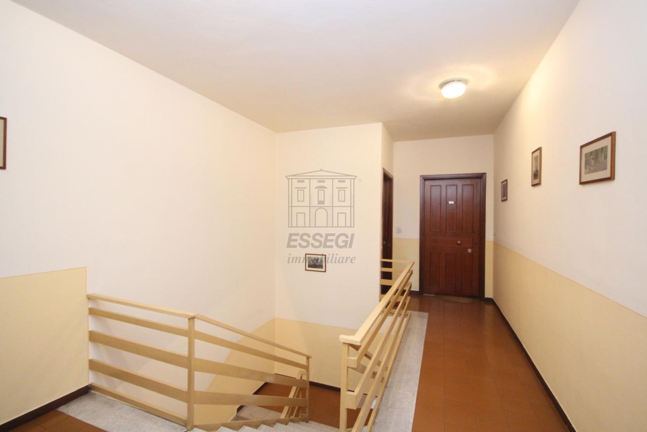 Appartamento Capannori Lunata IA03424 img 11