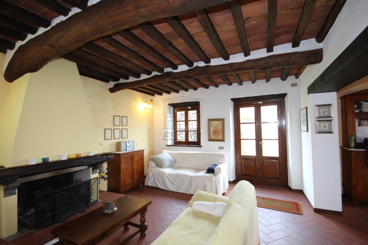 Casa colonica Lucca Piazzano IA01963 img 15