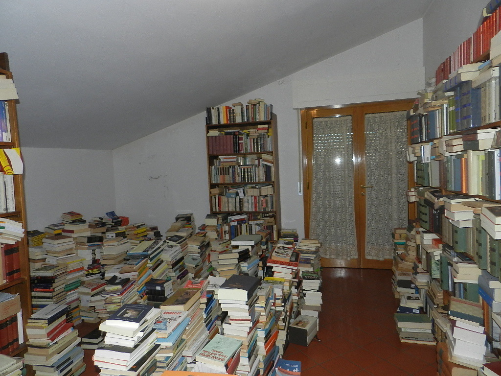 Villa singola Capannori IA01689 img 28