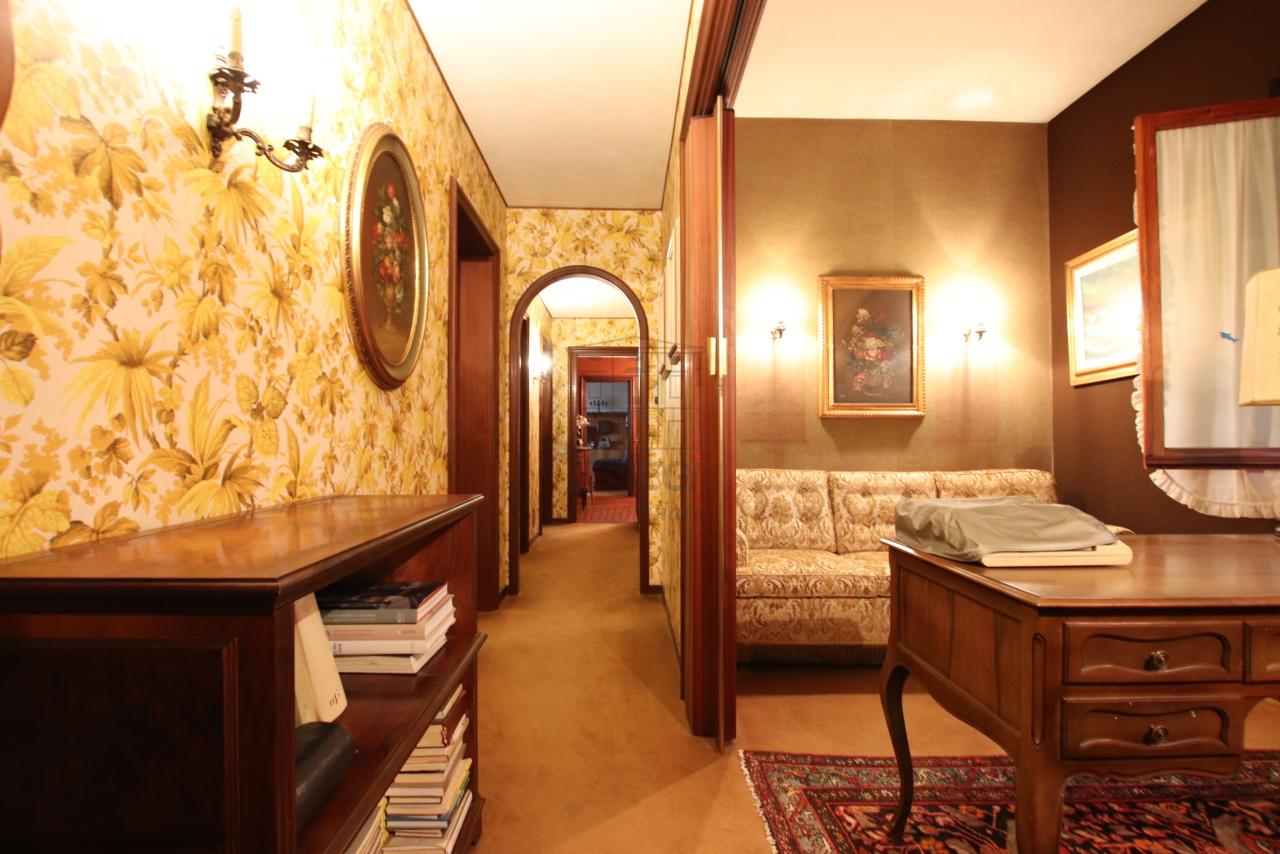 Villa singola Lucca IA03414 img 25