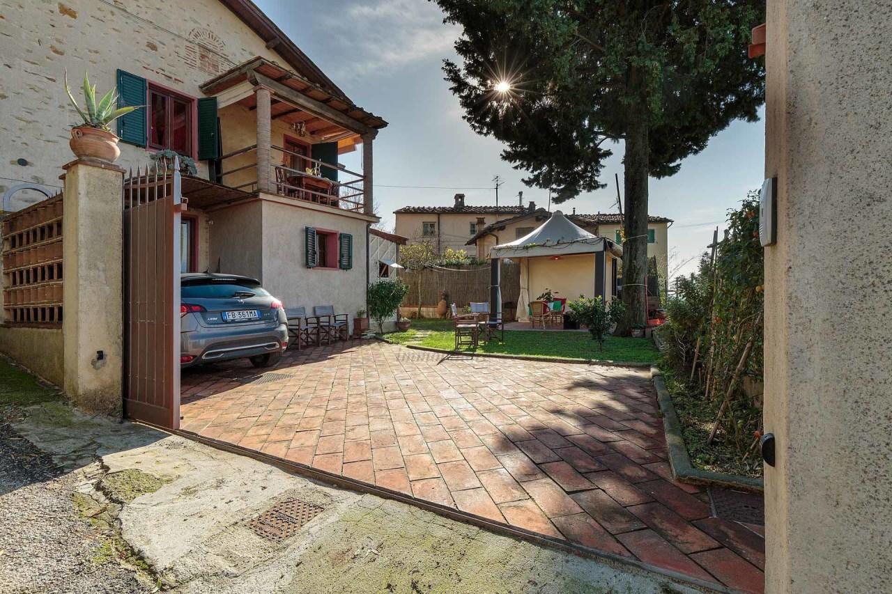Casa colonica Massarosa IA00427 img 17