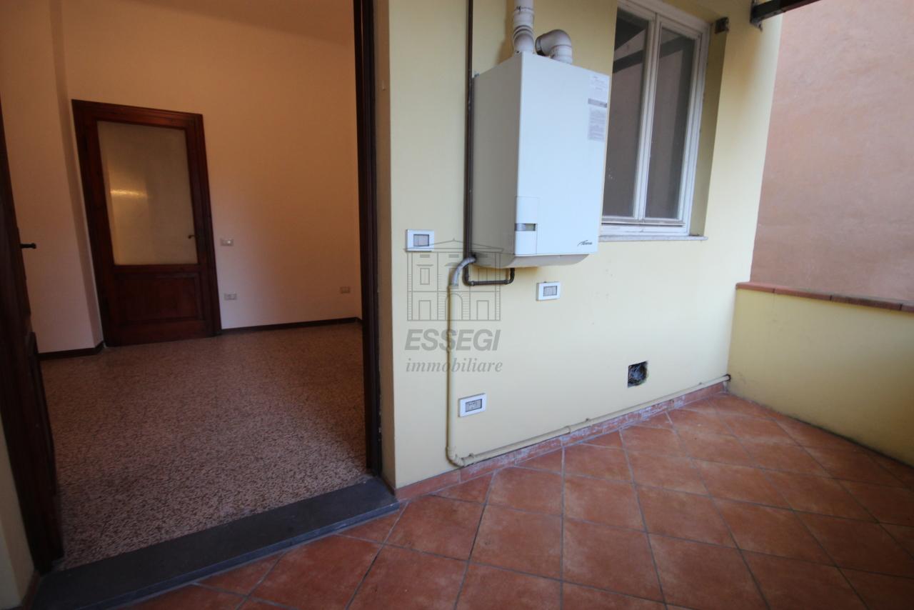 Appartamento Lucca Centro storico IA03397-bis img 21