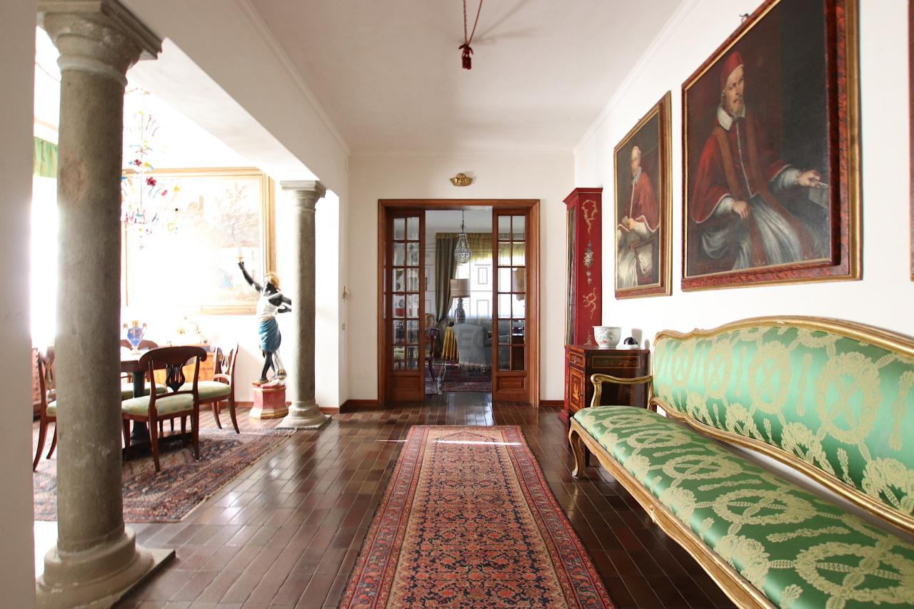 Villa singola Lucca IA01493 img 11