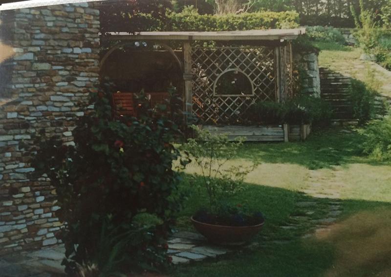 Villa singola Piazza al Serchio IA00440 img 51