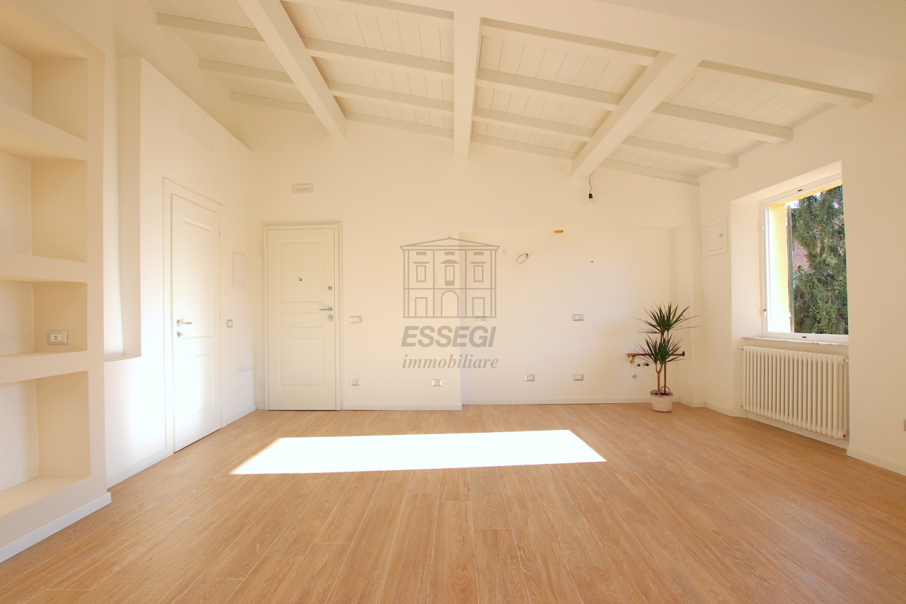 Property for sale in central Lucca