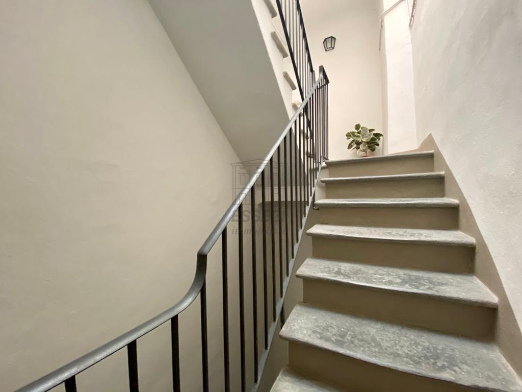 Appartamento Lucca Centro storico IA00497-1 img 11