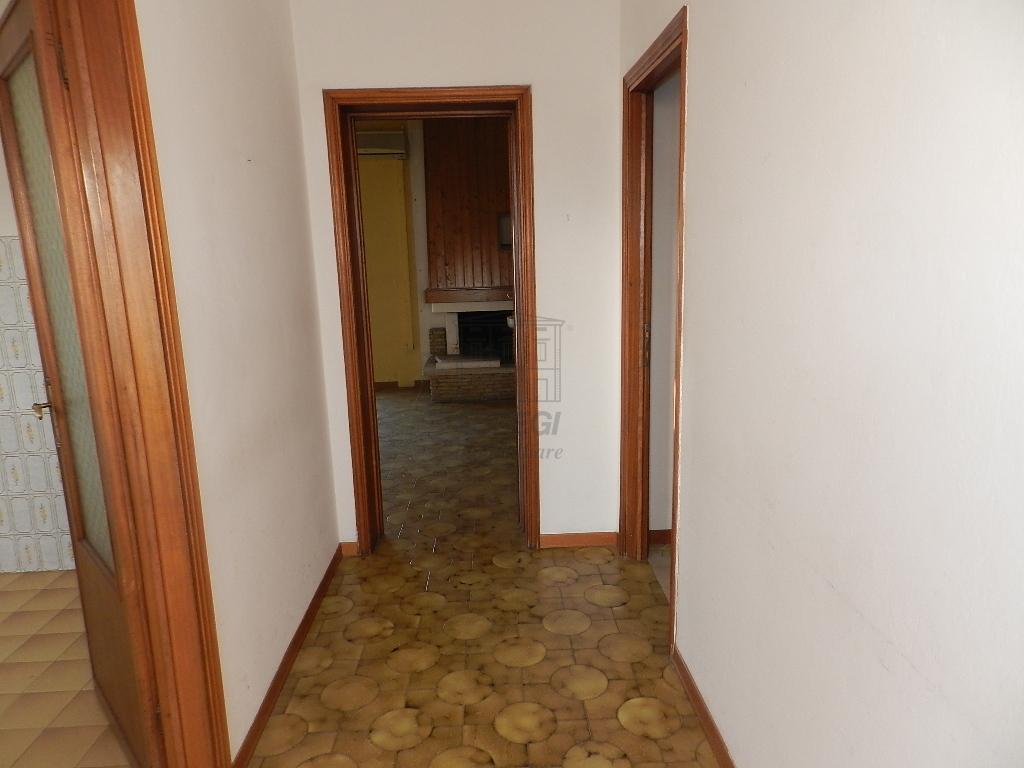 Appartamento Capannori IA03258 img 4