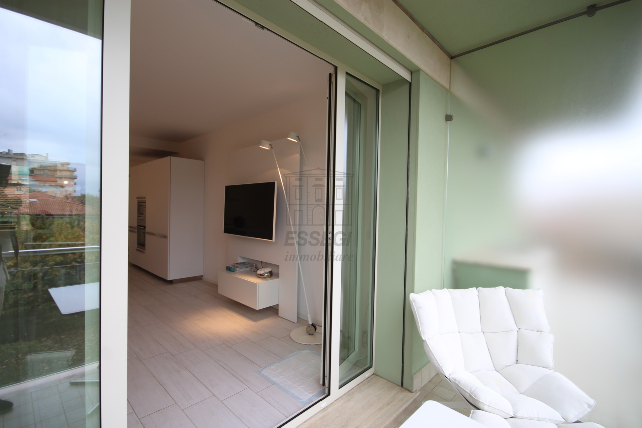 Appartamento Camaiore Lido di Camaiore IA01516 img 7