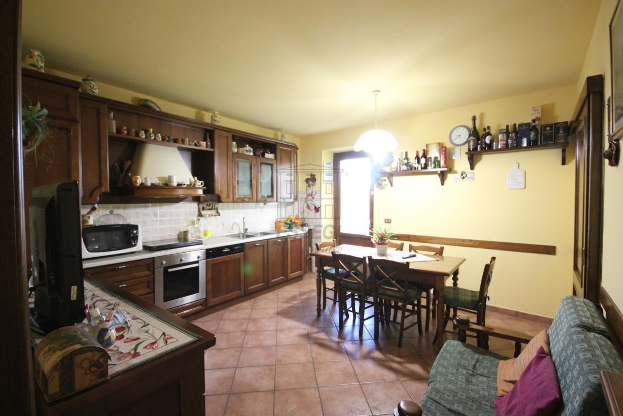 Casa di corte Capannori Lammari IA01552 img 5