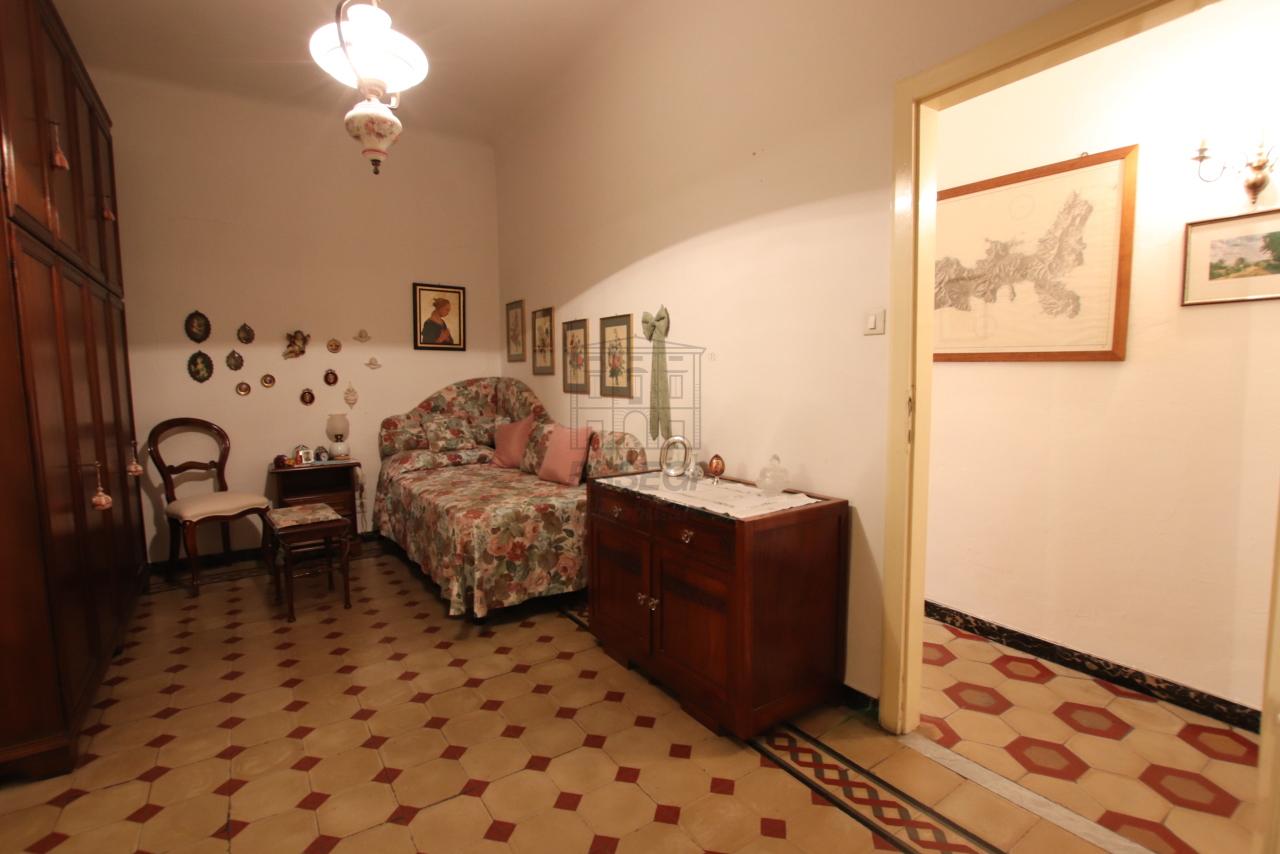 Appartamento Lucca Centro storico IA03499 img 11