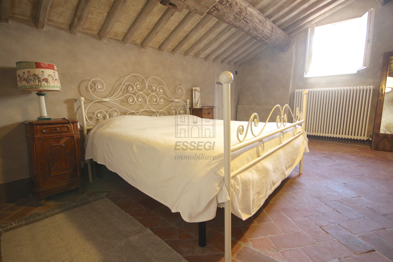 Appartamento Lucca Centro storico IA02850 img 40